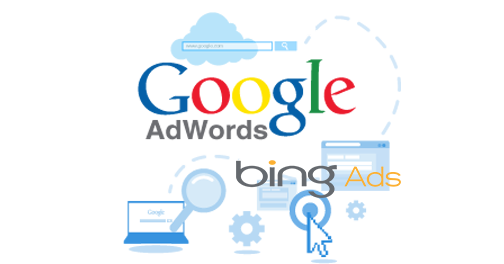 Google AdWords Video Program