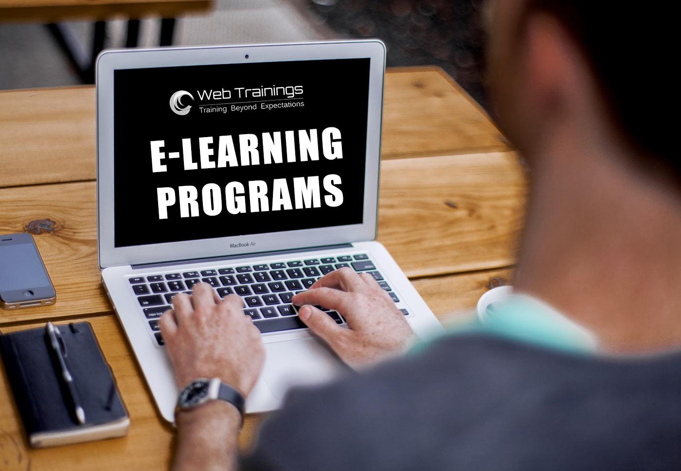 digital marketing course, digital marketing online program