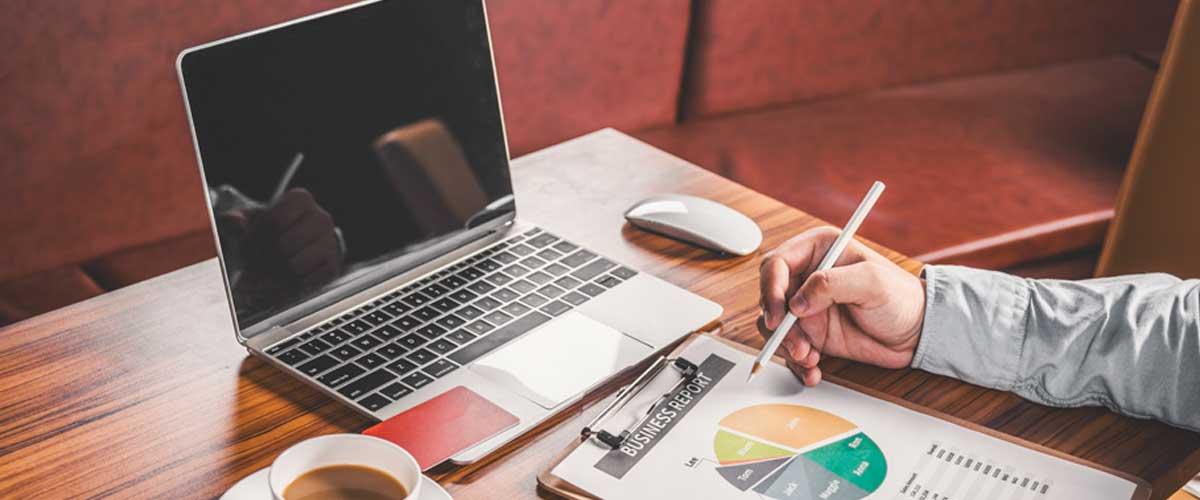 online digital marketing program