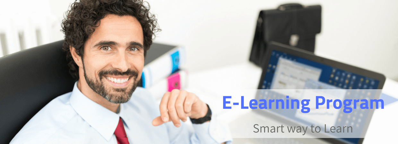 online digital marketing program, digital marketing video course