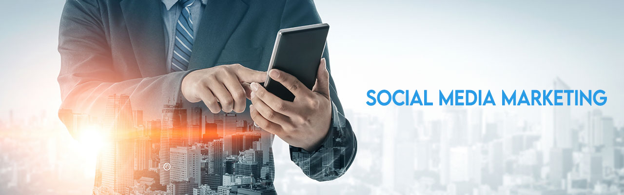 digital marketing program, digital marketing video course, online course
