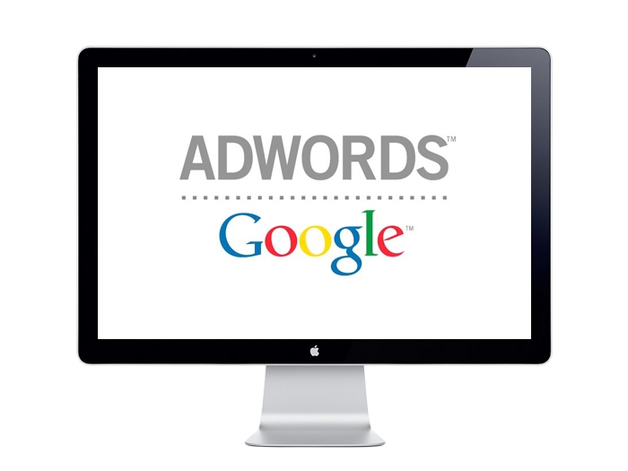PPC Training, AdWords Training, AdWords Certification, SEM Training