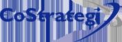 Costrategix Technologies