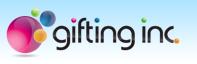 Gifting Inc