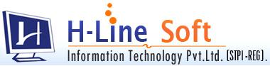 H-Line Soft