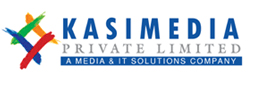 Kashimedia Pvt Ltd