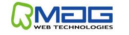 Mag Web Technologies