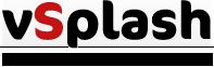 VSplash Technologies