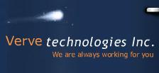 Verve Technologies