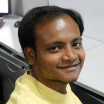 Bapi Raju