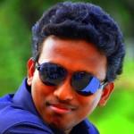 Manikandan K