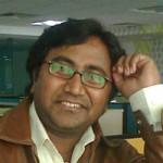 Ranjnikanth Sangham
