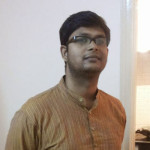 Aditya Pulikanti