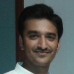 Rakesh Patil