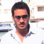 Sulaiman Siraj