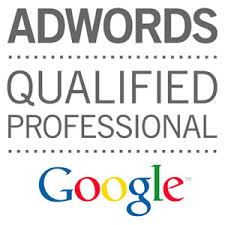 AdWords Certification, AdWords Training, PPC Training