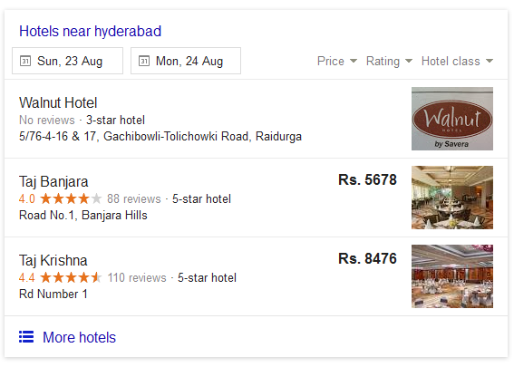 hotels-in-hyderabad-3pack-localseo