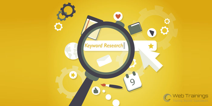 Keyword Research Guide | How to Use Google Keyword Planner [2021 Update]