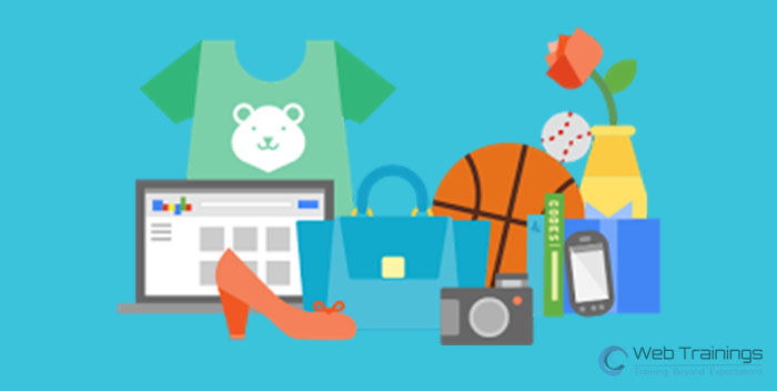 Guide for Google Shopping Campaign (Product Listing Ads)