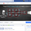 Facebook Redesigned Business Page – 2016 Update