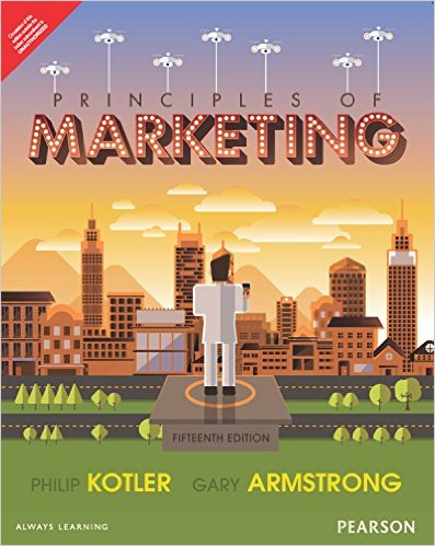 principles of digital marketing pdf