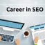 Career and Job Opportunities for SEO Professionals