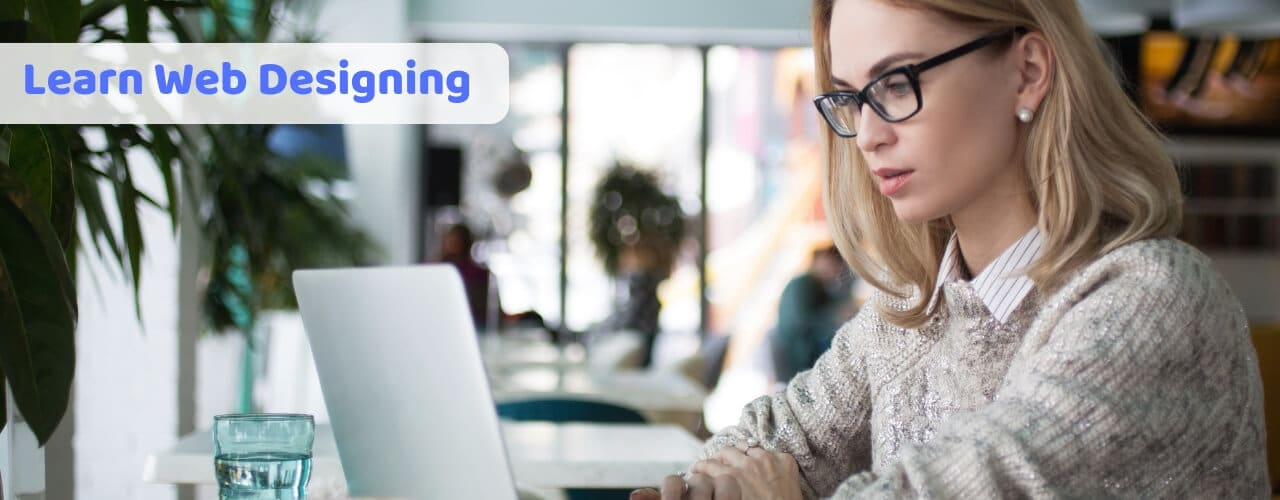 web designing course, web designing training, web designing in hyderabad
