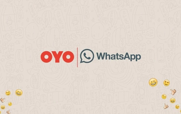 oyorooms-whatsapp-marketing