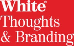 White Thoughts Digital Marketing Agency