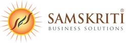 Samskriti Solutions - Digital Marketing Agency