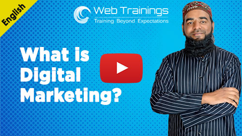 Digital Marketing Course in Hyderabad