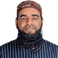 Md Azharuddin Digital Marketer