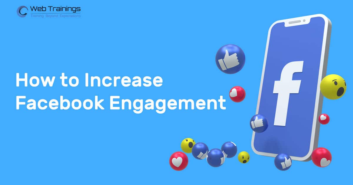25 Tips to Improve Facebook Engagement