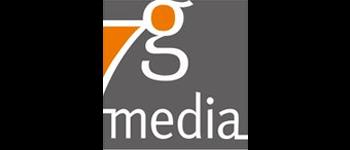 7g media