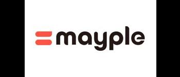 Mayple
